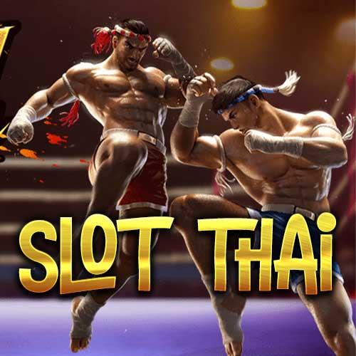 slot-thai