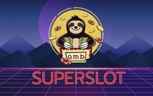 ค่ายเกม Superslot